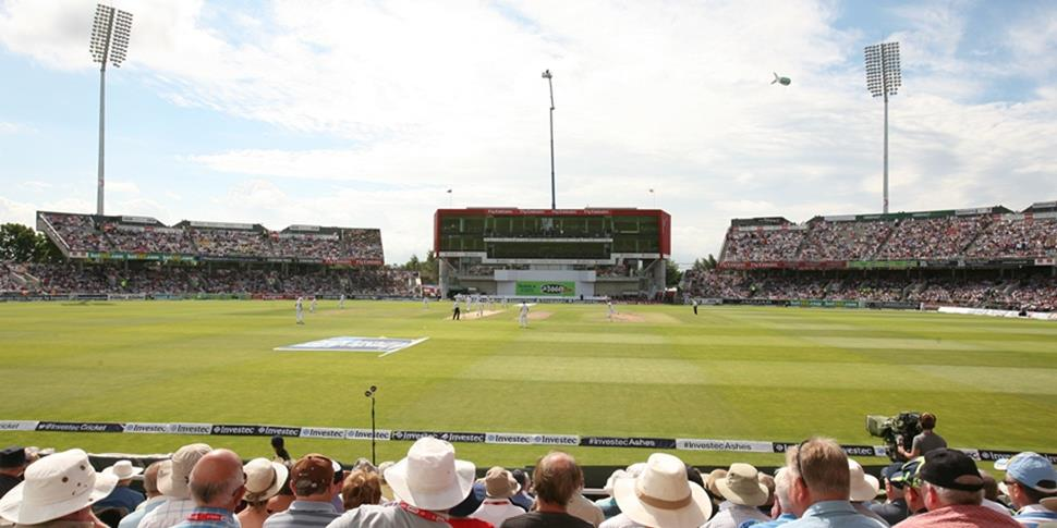 emirates-old-trafford-view-from-pavilion.JPG