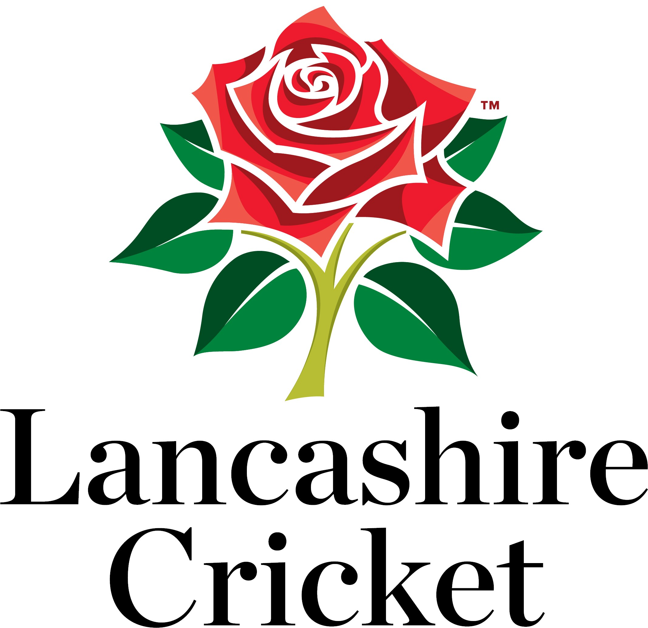 Lancashire Cricket Club.png