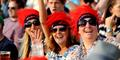 friends in the sun for england big red day low res.jpg