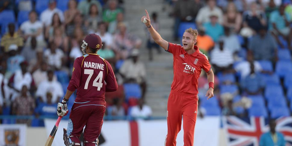 England v West Indies One-Day International 2017.jpg