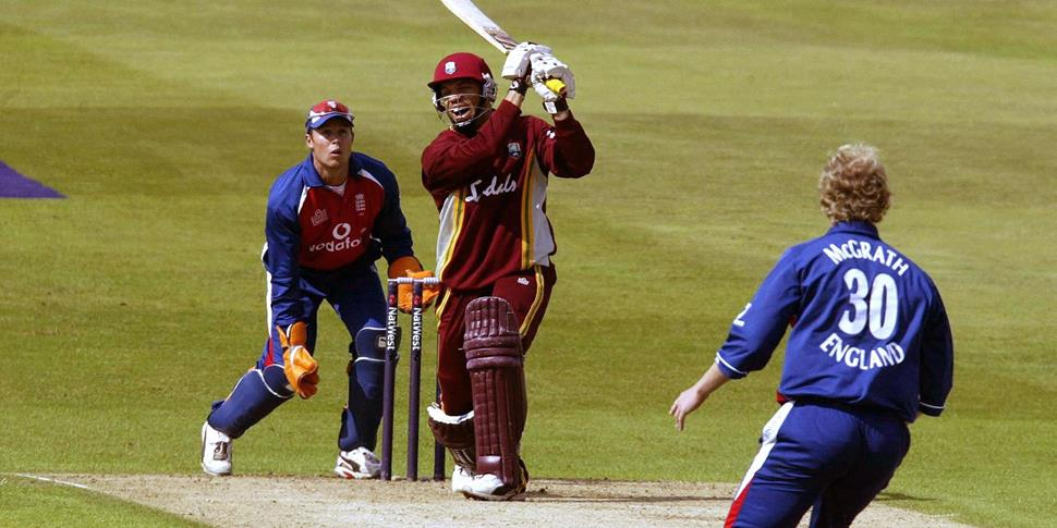 England v west indies odi in 2004 at headingly.jpg