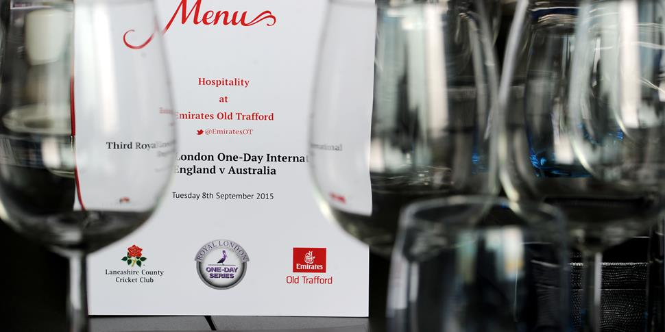 Enjoy private executive box hospitality at old trafford, manchester.jpg