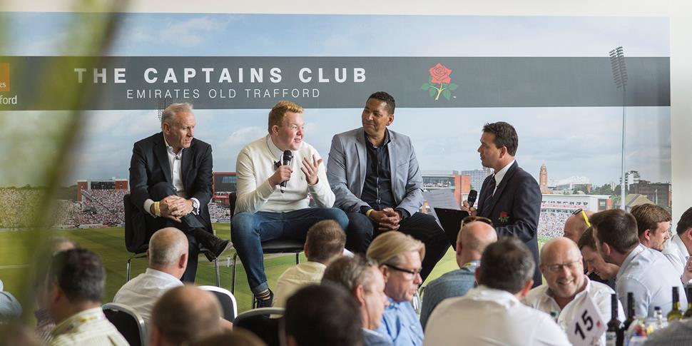 dine in the point for england test match at emirates old trafford.jpg