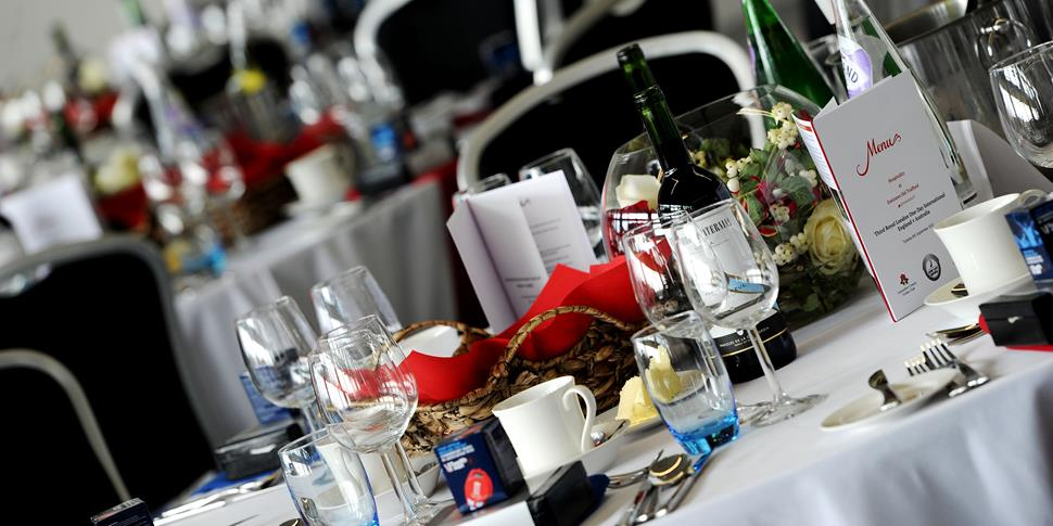 england cricket hospitality packages.jpg