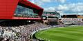England at Emirates Old Trafford.jpg