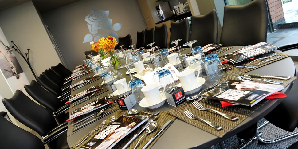 executive box packages are still available at emirates old trafford for england international fixtures.jpg