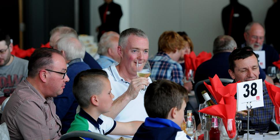 hospitality packages in the point for the england test match and odi.jpg