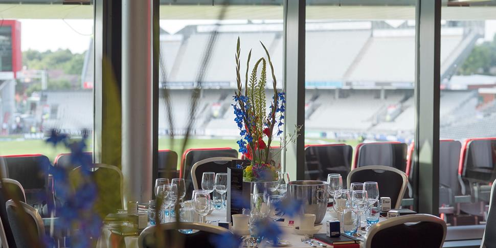 Premium Hospitality at Emirates Old Trafford - Legends Lounge.jpg