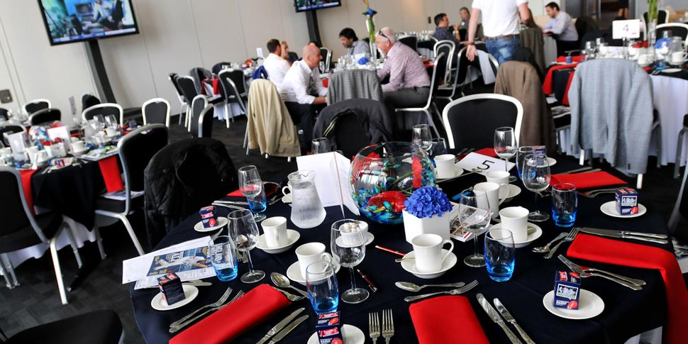 2017 hospitality for england v south africa and west indies.jpg