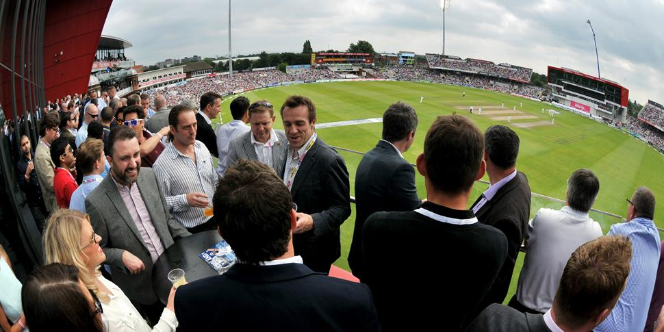 captains club hospitality for england in manchester.jpg