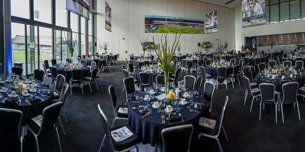 captains club suite at emirates old trafford.jpg