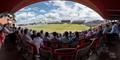 Three Lions Hospitality for England in 2017 at Emirates Old Trafford.jpg