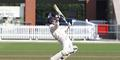 rob jones reaches his century for lancashire ccc.jpg