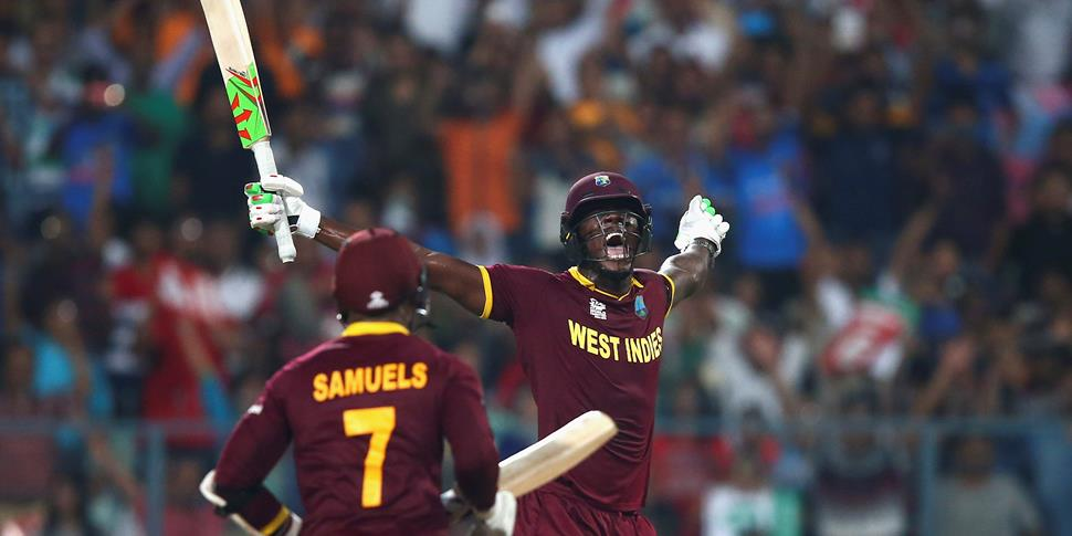 Carlos Brathwaite for the West Indies against England.jpg