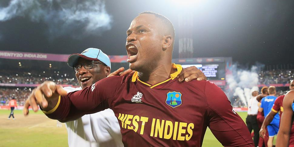 Marlon Samuel for the West Indies against England.jpg