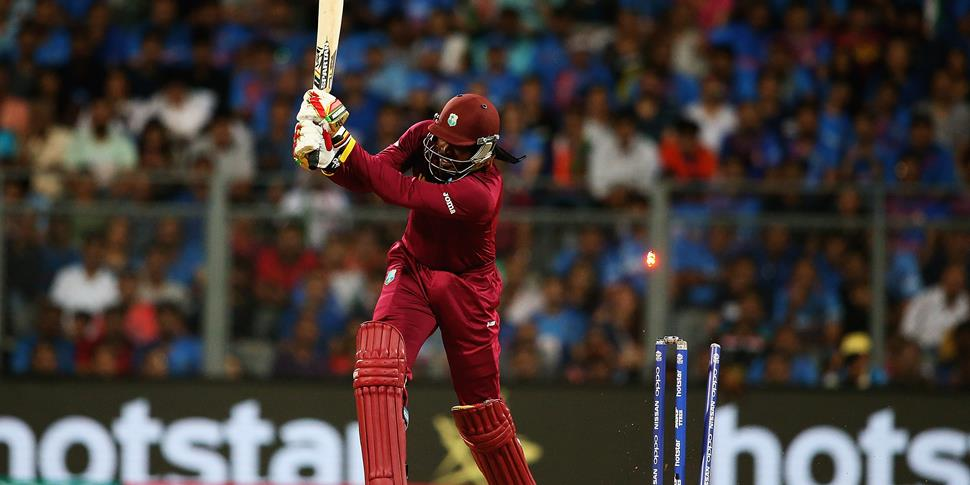 West Indies batsman Chris Gayle.jpg