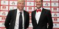 Glen Chapple and Mark Chilton at the Player of the Year Awards at Lancashire County Cricket Club.jpg