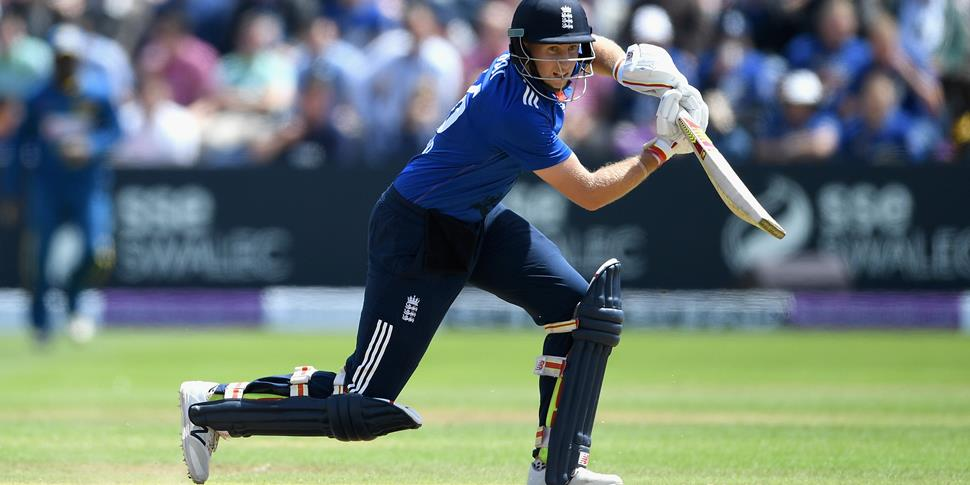 Joe Root of England in ODI cricket.jpg