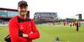 Martin Guptill on his T20 debut for Lancashire.jpg