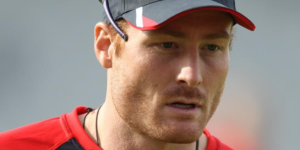Lancashire Lightning player Martin Guptill.jpg