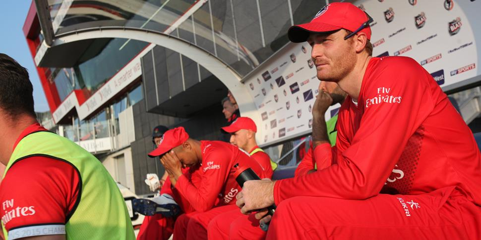 Martin Guptill for Lancashire in the T20 competition.jpg