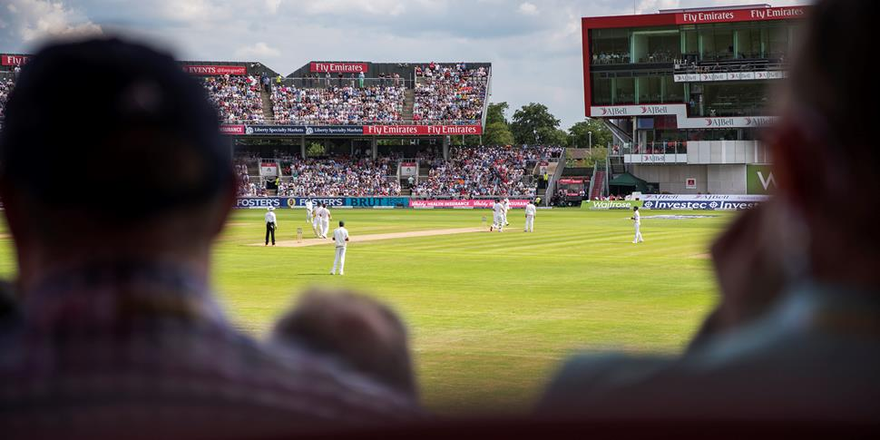 best seats at emirates old trafford for england cricket.jpg