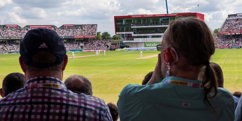 England VIP tickets at Emirates Old Trafford.jpg