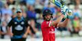 Lancashire and England cricketer Jos Buttler in the NatWest T20 Blast against Worcestershire Rapids.jpg