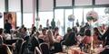 hospitality at emirates old trafford for courteeners concert.jpg