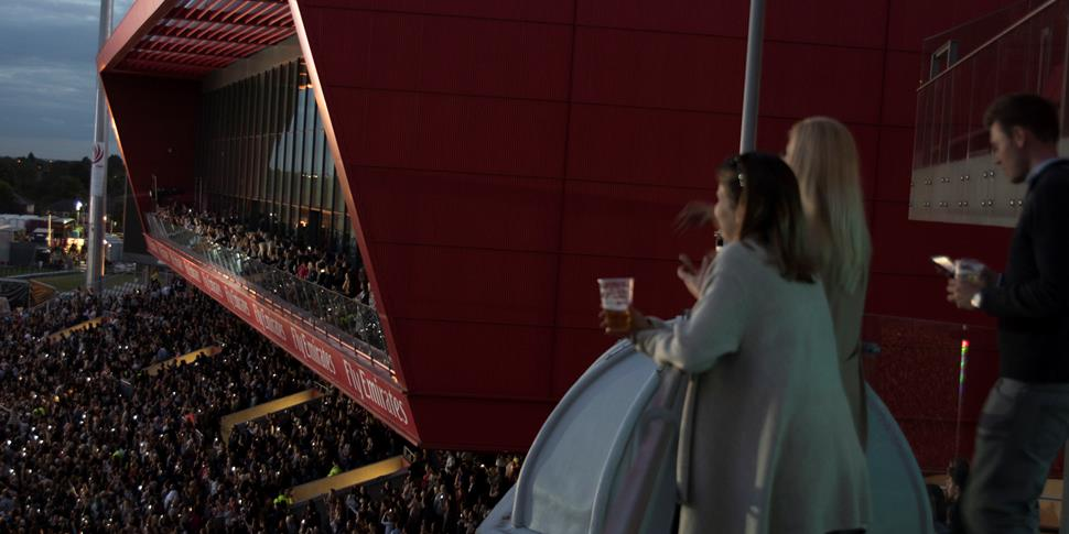 rsz_private_balcony_at_emirates_old_trafford_for_the_concert.jpg