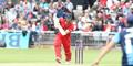 Tom Smith playing for Lancashire Lightning at Emirates Old Trafford against Derbyshire Falcons in the NatWest T20 Blast.jpg