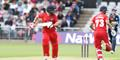 Derbyshire Falcons v Lancashire Lightning at 3aaa County Ground in the NatWest T20 Blast.jpg