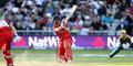 Steven Croft against Nottinghamshire Outlaws in the NatWest T20 Blast.jpg