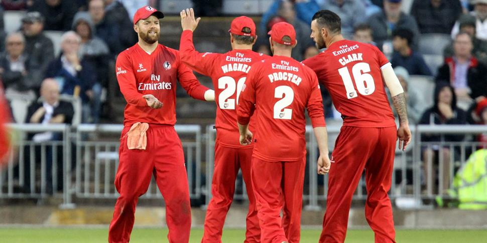 Leicestershire Foxes v Lancashire Lightning NatWest T20 Blast.jpg