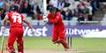 Liam Livingstone for Lancashire Lightning against Worcestershire Rapids in the NatWest T20 Blast.jpg
