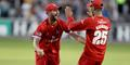 Lancashire Ligtning take on Birmingham Bears at Emiratesa Old Trafford in the NatWest T20 Blast.jpg