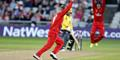Lancashire Lightning NatWest T20 Blast Season Tickets at Emirates Old Trafford.jpg