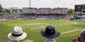 View of the Roses package for Lancashire v Yorkshire.jpg
