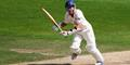 Mark Chilton of Lancashire CCC in action in the County Championship against Nottinghamshire.jpg