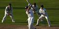 Lancashire's Mark Chilton in action in the County Championship against Somerset.jpg