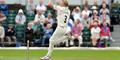 Lancashire CCC bowler Glen Chapple against Nottinghamshire.jpg