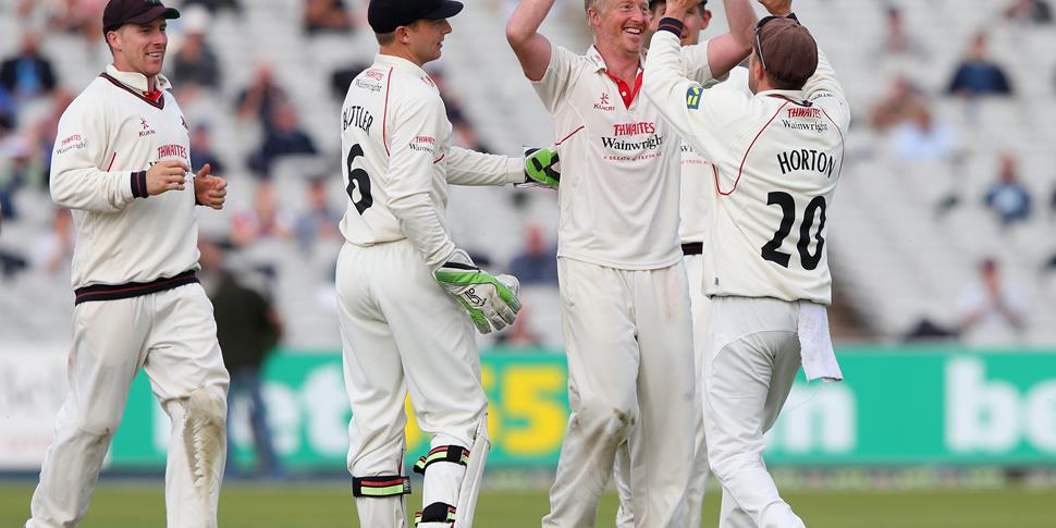 Head Coach Glen Chapple in action for Lancashire County Cricket Club against Middlesex.jpg
