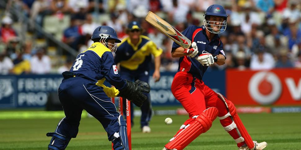 Assistant Head Coach Mark Chilton in T20 cricket against Gloucestershire.jpg