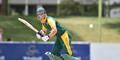 Dane Vilas of South Africa signs for Lancashire County Cricket Club.jpg
