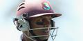 Lancashire County Cricket Club sign Shivnarine Chanderpaul.jpg