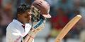 West Indies batsman Chanderpaul signs for Lancashire CCC.jpg