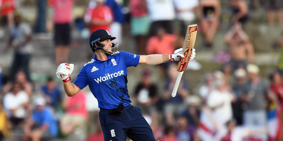 Joe Root in action for England.jpg
