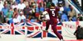 West Indies bowler Ashley Nurse in action.jpg
