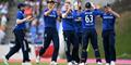 The England cricket team celebrate dismissing Shai Hope against the West Indies.jpg