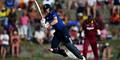 Joe Root in action for England agains the West Indies.jpg
